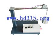 XA90-BZ8002-等强度梁实验装置 型号:XA90-BZ8002