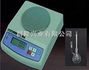 進口粉末密度計