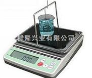 粉末冶金密度計、粉末冶金毛胚密度計