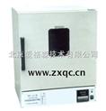 HT08-DHG-9040C-全自动 干燥箱