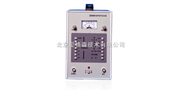 型号:CN61M/ CMFIA-l-微型机化多功能流动注射分析仪