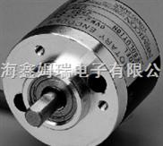 内密控编码器NOC-SP512-2MC NOC-SP512-2MHC