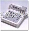 型号:AL250(德国进口)-便携式多参数水质分析仪