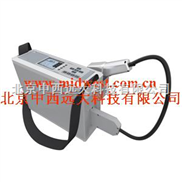 近红外分析仪型号:HZ99/SupNIR-1520库号:M131581