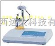 ND16FX-ZSD-1-水份测定仪型号:ND16FX-ZSD-1库号:M366371