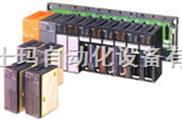 A2ASCPU,A2SHCPU,A1SJHCPU-三菱A系列PLC@8折现货热卖A2ASCPU|A2SHCPU|A1SJHCPU