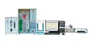 不锈钢材质分析,不锈钢材质分析仪器,不锈钢化验仪器