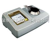 自动折射仪 RX-5000