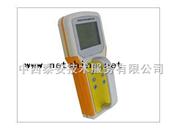 α、β、X、γ射线检测仪