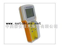 X、γ射线检测仪