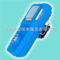 便携式二氧化硫检测仪(0-2000ppm)
