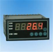 XSE/C-H1IT2A0B1S0V0高精度数字显示仪表