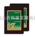 innodisk EverGreen电子盘-SSD固态硬盘