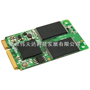 innodiskMiniPCIeDOM-Mini PCIeDOM