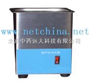 型号:HJ69-200L/中国库号:M295674-工业超声波清洗机(200L)