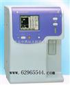 JPM-7222-五分类全自动血细胞分析仪(日本) 型号:JPM-7222