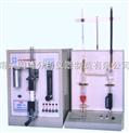 GQ-CSA-非水碳硫仪
