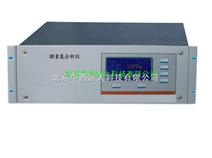 微量氢分析仪 型号:X5DJYQ-WH300