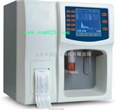 M11-MTN-21-半自动血细胞分析仪