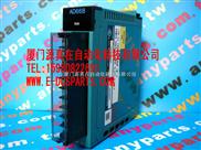 AD668 TOSHIBA PLC现货供应