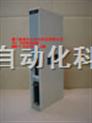 B200-ASC-11 TOSHIBA PLC现货供应