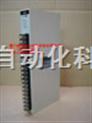 B200DAC TOSHIBA PLC现货供应