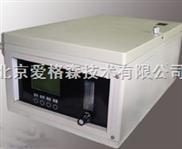 CN0M291749-便携式测汞仪(原子吸收,国产)