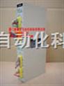 B20064DION TOSHIBA PLC现货供应
