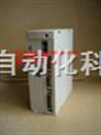 CA10-M10G TOSHIBA PLC现货供应