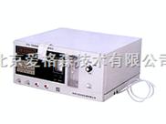 HDW7ZYG-II-冷原子荧光测汞仪/中国