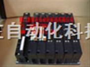 DSC02605 TOSHIBA PLC现货供应