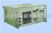 SQ5QM201H-气体汞测试仪/燃煤烟气 测汞仪