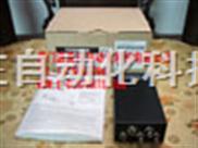IK-M41F2 TOSHIBA PLC现货供应