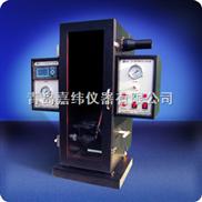 z801-烟密度测定仪(嘉)