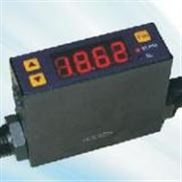 直供FS4000微小气体流量计