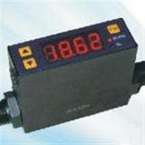 广东供应MF4000流量计  测微小气体