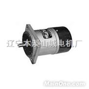CYT系列永磁式直流测速发电机