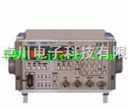 BY.47-F2510G-函数发生器