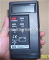 TES1310台湾泰仕温度计TES-1310单通道热电偶温度计TES 1310原装