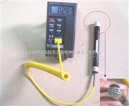 台湾泰仕温度计TES1310+NR81531B固体表面热电偶