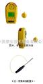 YA1-CPR-B型-便携式单一气体检测仪