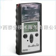 便携式氧气气体检测仪