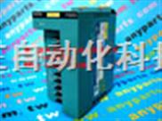 PS693 TOSHIBA PLC现货供应