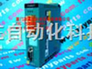 PU662T TOSHIBA PLC现货供应