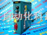 SN622 TOSHIBA PLC现货供应
