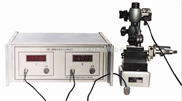 电容式位移传感器及检测仪 单通道