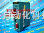SN626 TOSHIBA PLC现货供应