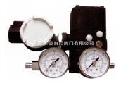 供应EPC1140电气转换器  EPC1170电气转换器