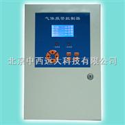 TH08QB2000-在线可燃气体报警控制器 型号:TH08QB2000