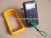 TES1300台湾泰仕热电偶温度计TES-1300单通道数字温度计TES 1300